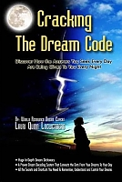 Cracking The Dream Code
